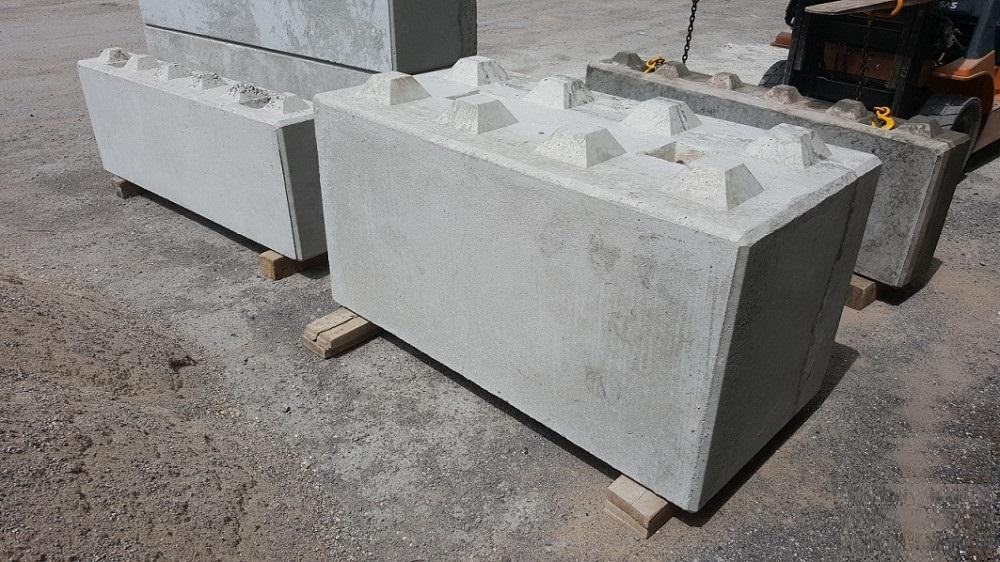 Бетон ручную камышин бетон купить