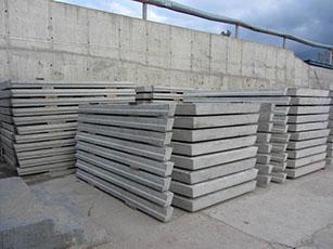 Союз бетон голицыно виды крупного заполнителя для бетона